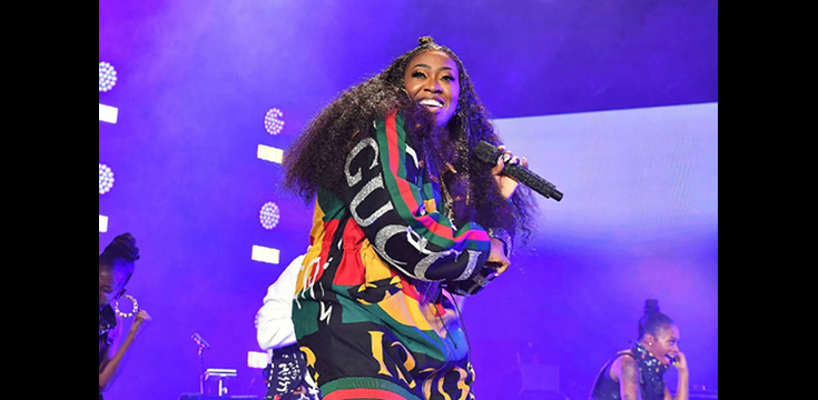 Top-15-Best-Female-Rappers-Of-All-Time-Missy-Elliot-2