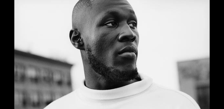40 Most Influential British Hip Hop Rappers in the UK - 2019